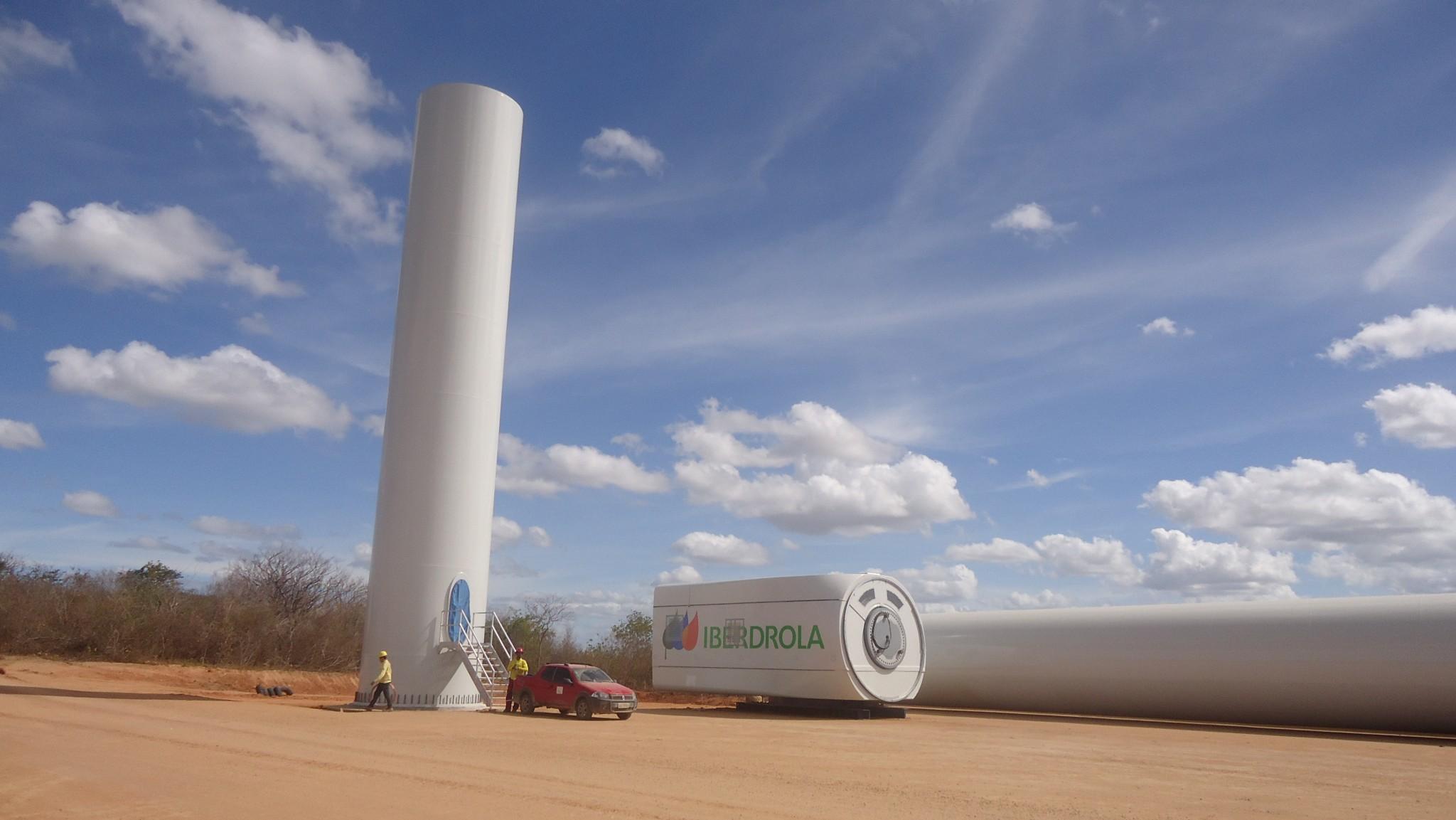 parques-eolicos-investem-nos-vendedores-de-vento-para-aquecer-economia-na-paraiba