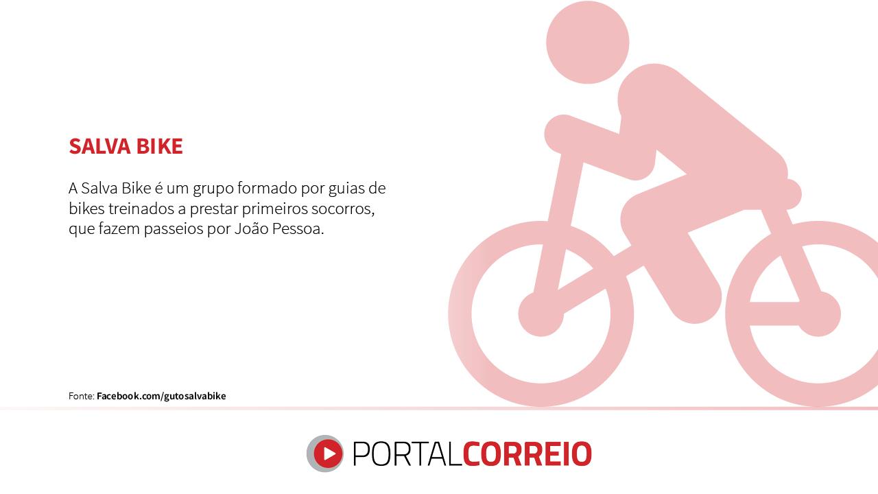 agente-de-saude-desafia-cidade-dos-carros-e-usa-bicicleta-para-atendimentos