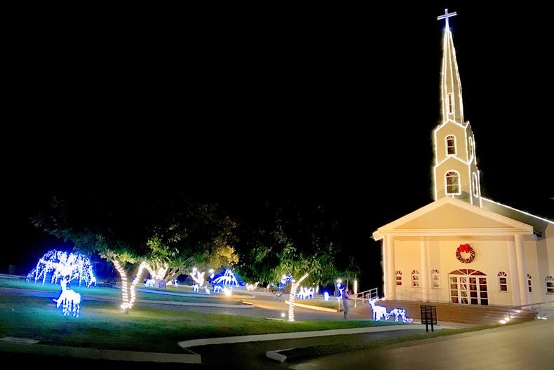 cidade-viva-reacende-as-luzes-do-natal-de-todos-os-povos-para-visitacao-publica