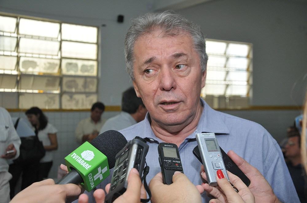 presidente-da-aesa-cogita-candidatura-mas-revela-descontentamento-com-a-politica