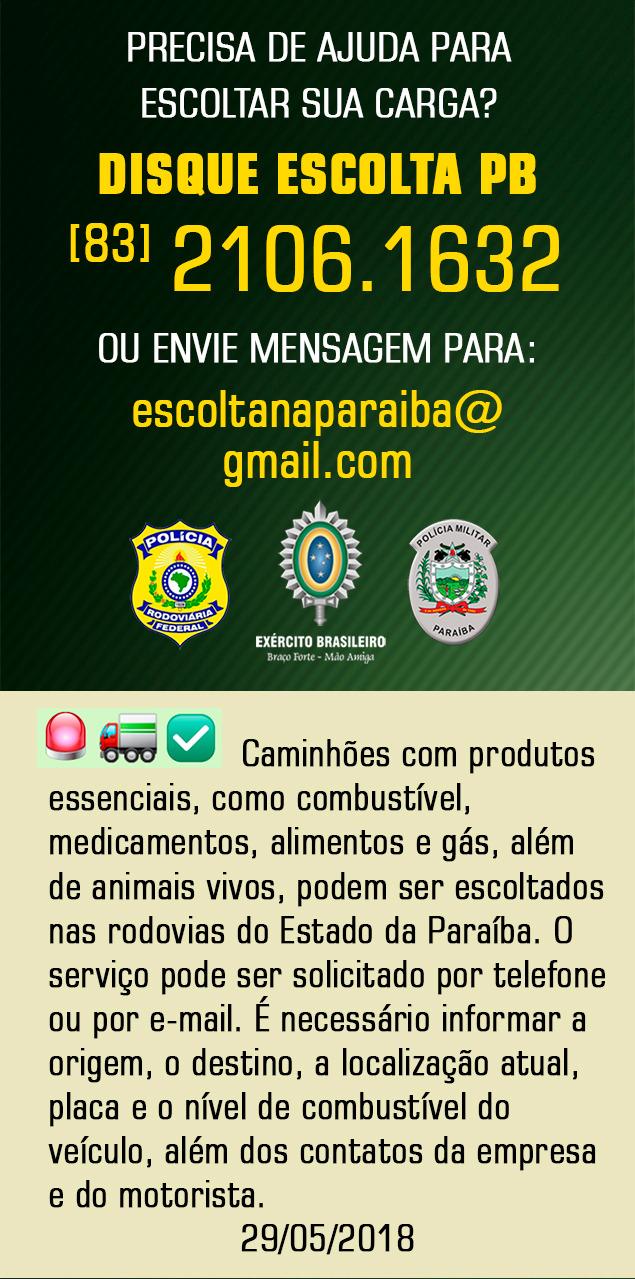 exercito-e-policias-escoltam-gas-comida-e-medicamentos-para-a-pb