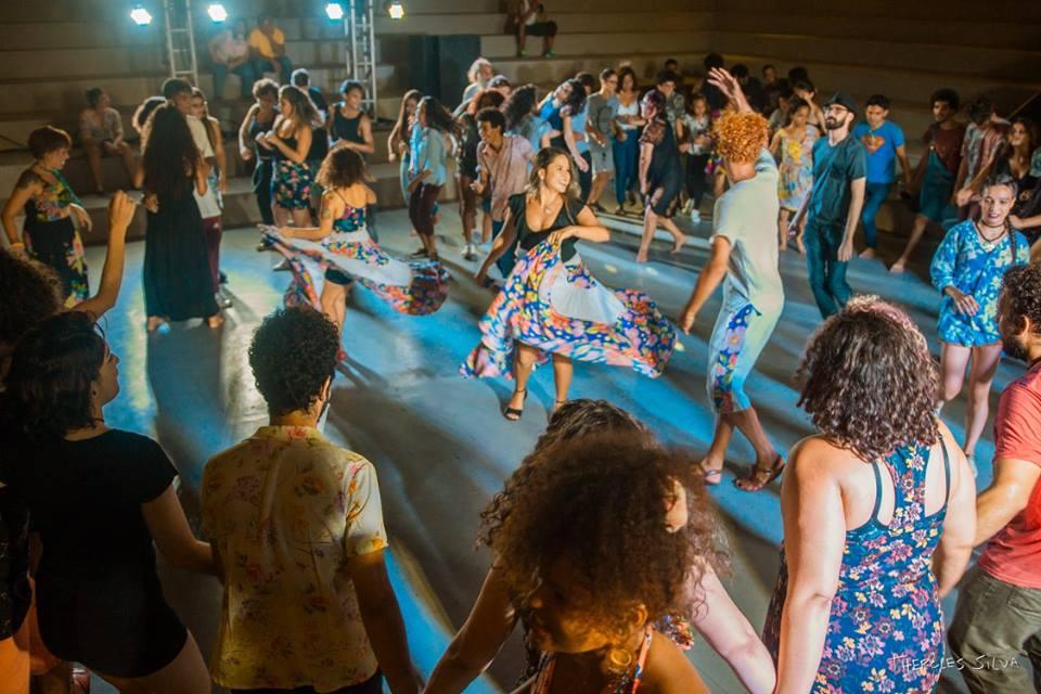 bailaco-de-junho-tem-discotecagem-e-apresentacoes-de-danca-no-espaco-cultural-em-jp