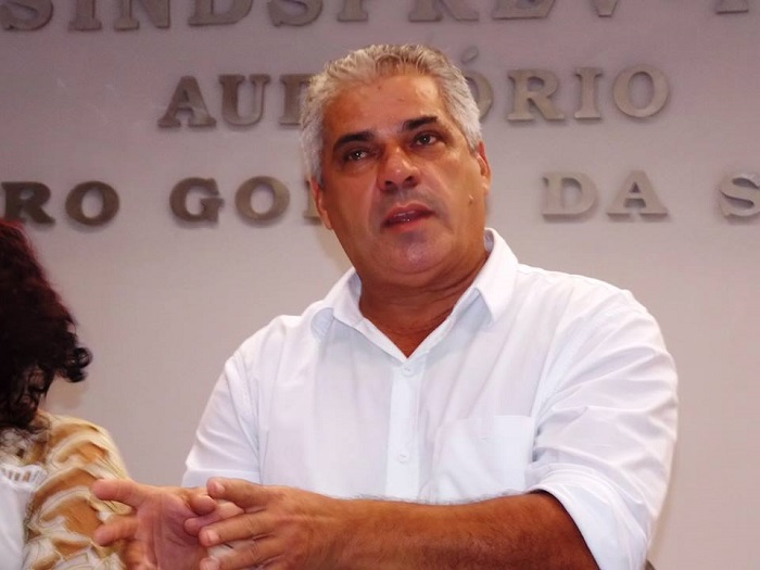 presidente-do-psb-edvaldo-rosas-deixa-cargo-no-governo-ricardo-coutinho