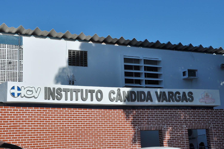 Cândida Vargas, Negligência, Violência sexual